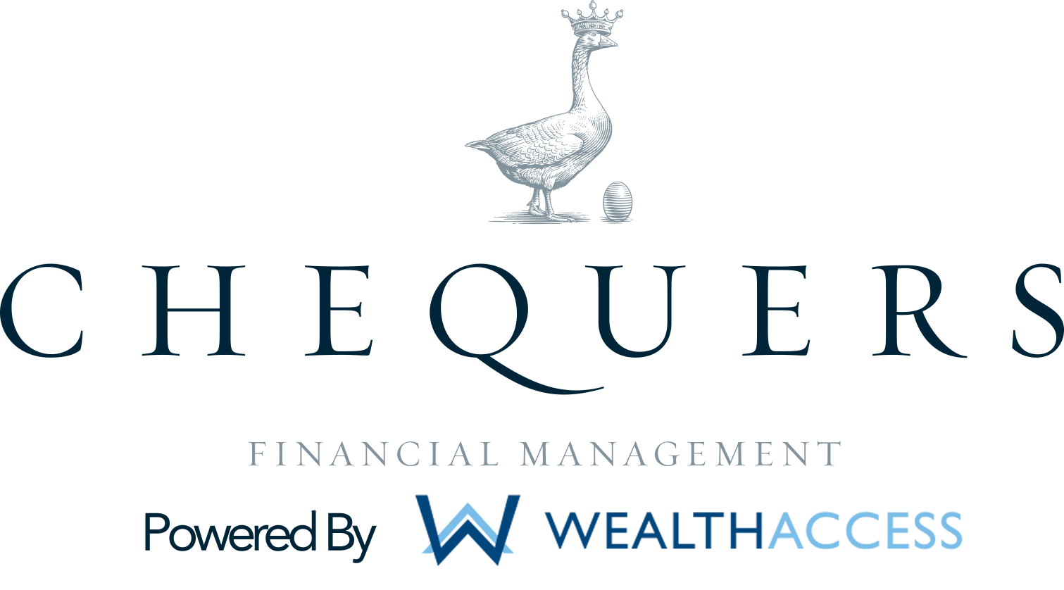 Chequers Financial Management