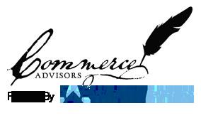 Commerce Advisors