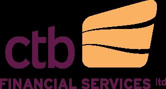 CTB Financial