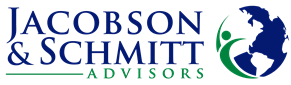 Jacobson & Schmitt Advisors