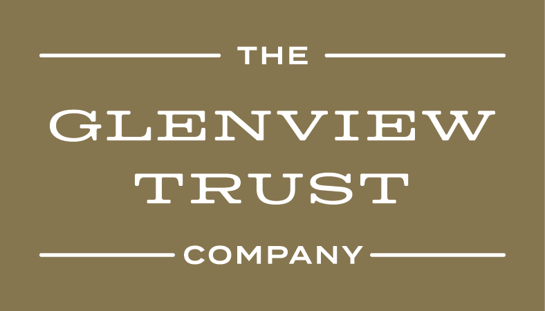 The Glenview Trust Company