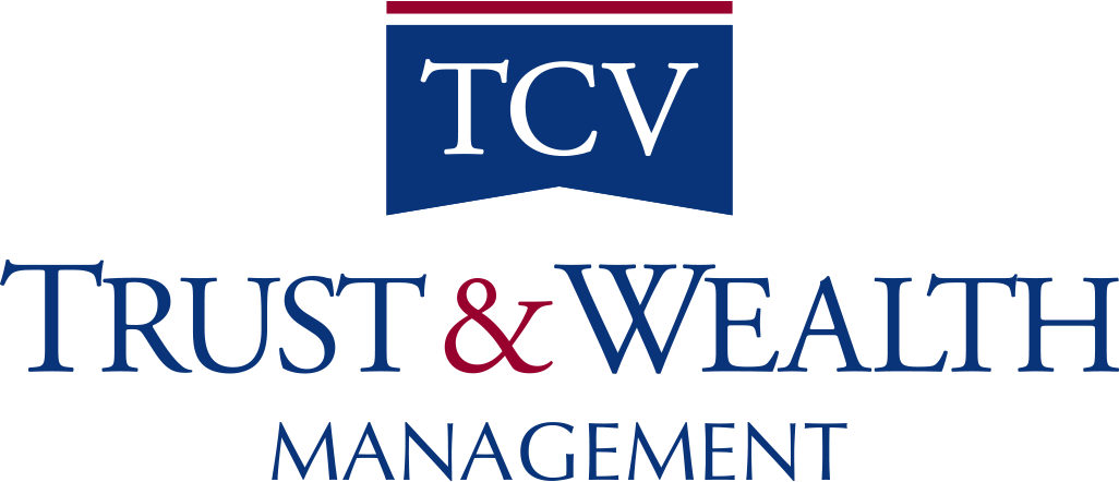 TCV Trust & Wealth Management