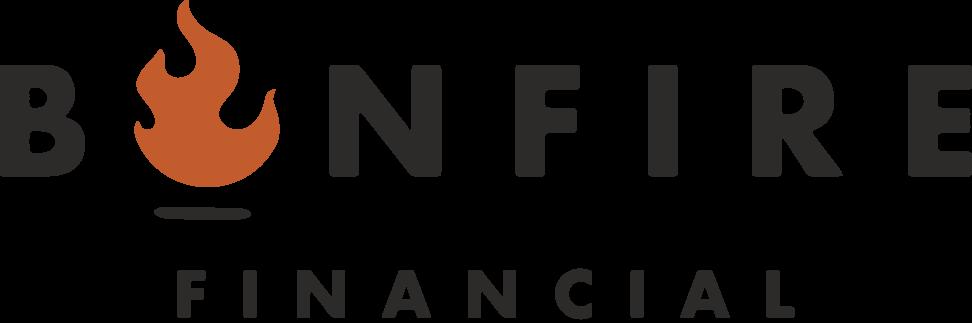 Bonfire Financial