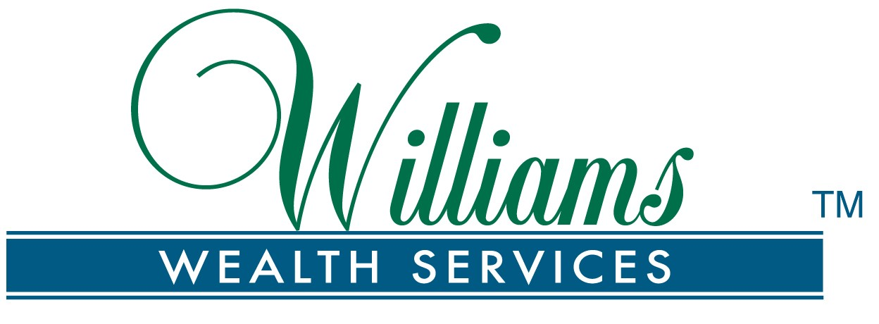 Williams Wealth Services