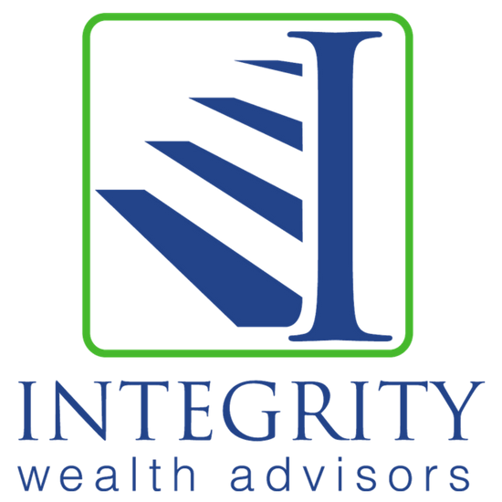Integrity Wealth Advisors