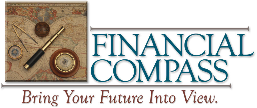 Financial Compass