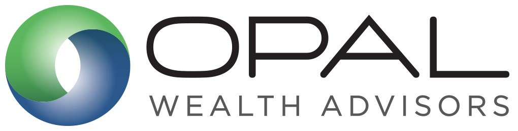 Opal Wealth Advisors