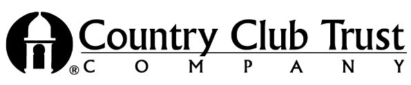 Country Club Trust