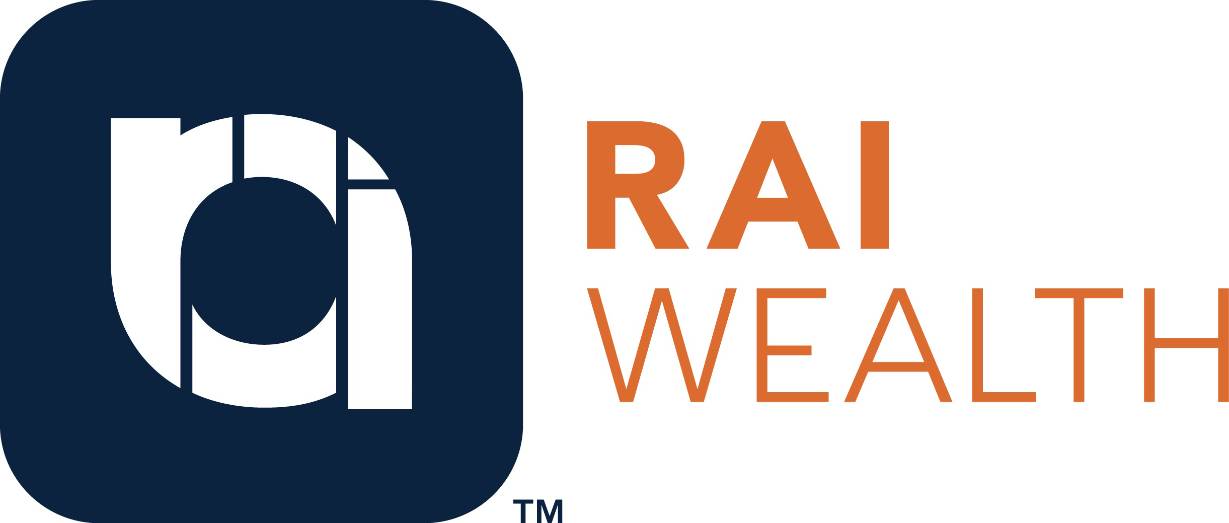 RAI Wealth