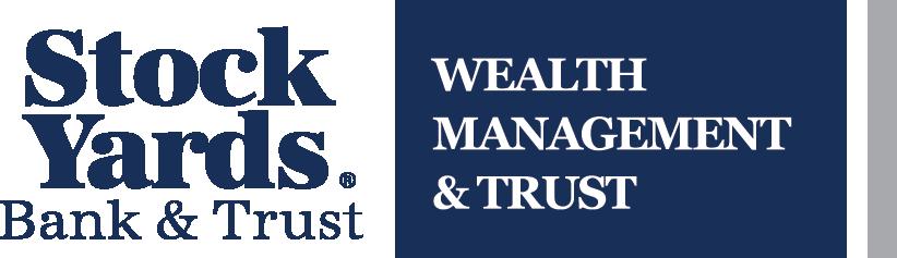 Stock Yards Wealth Management & Trust