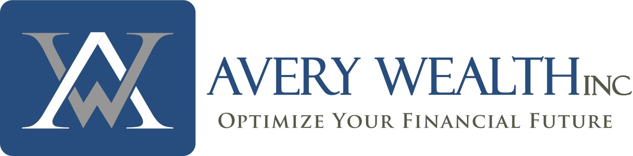 Avery Wealth